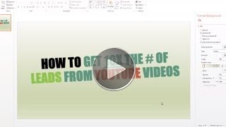 How To Add Links with XMind Mind Mapping Software