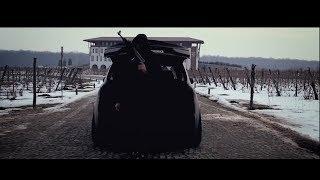 Auto Mafia Style | BMW X5M
