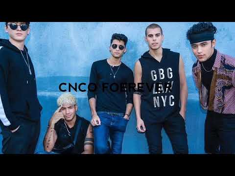 Download Cnco Snapchat Video 3GP Mp4 FLV HD Mp3 Download