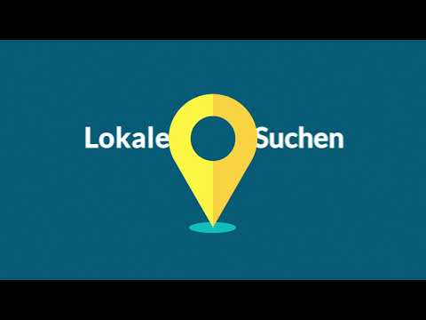 Lokales Marketing | NexTao GmbH