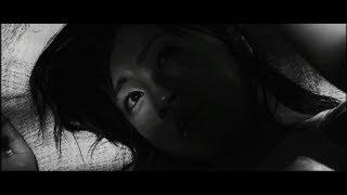 Utada Hikaru - Deep River (DVD Edition) [Japanese Lyrics & English Subs]