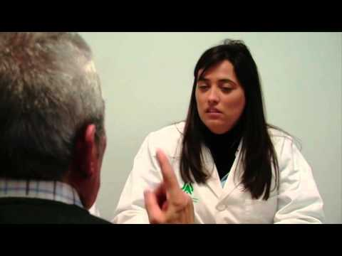 Chronic diseases video of interest