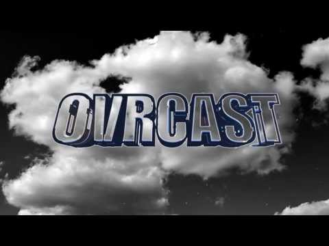 OVRCAST feat. Adele - In My World/Double Dutch