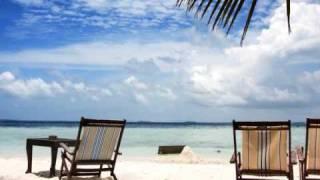 Sunlounger - White Sand (Dj Shah's Original Mix)