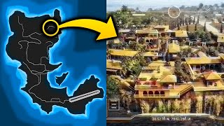 "GTA Online NEW ISLAND CONFIRMED & MAP EXPANSION! - ""El Rubio"" (GTA Online December Update)"