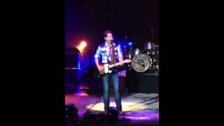Chasin' Them Better Days - Jon Pardi 6/13