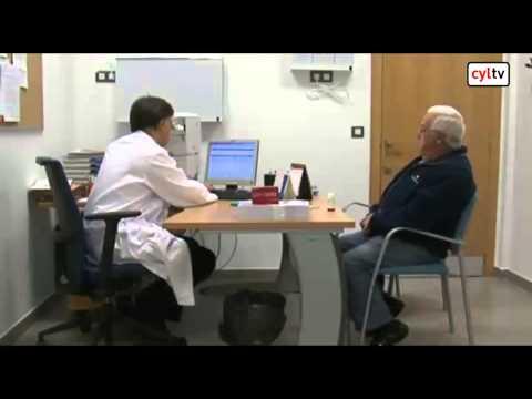 Tratamiento de la prostatitis inmunomoduladores