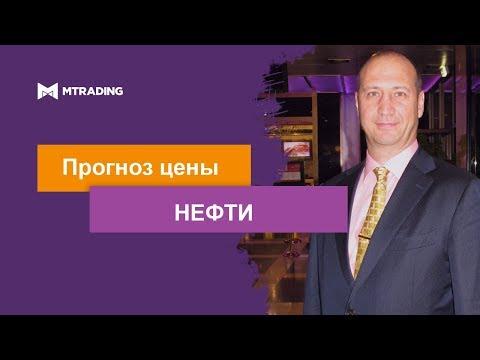 Финам ru инвестиционная компания брокер фондовая