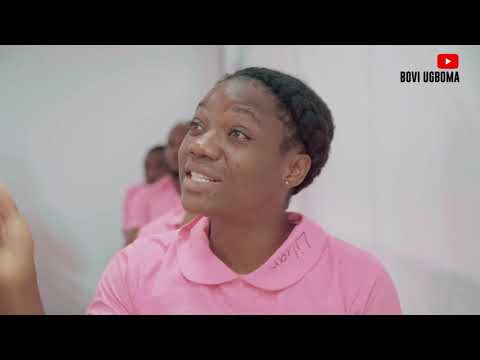 Download Back To School Series (Bovi Ugboma) (Failed Government Promises) HD Mp4 3GP Video and MP3
