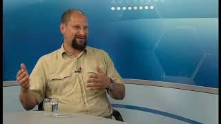 Fókuszban / TV Szentendre / 2020.09.10.