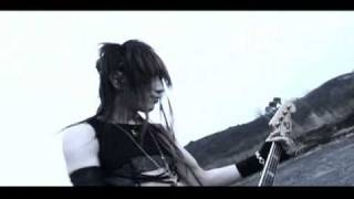 J-rock-pop / Visual Kei Bass Solos