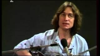 Rána v trávě - Žalman a spol.  1987