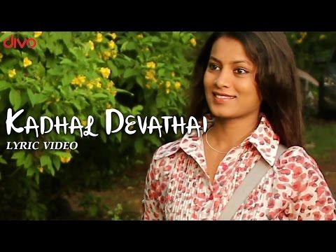 Kadhal Devathai