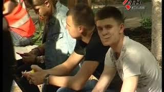 Новости АТН - 03.05.2018