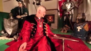 SURGE POLONIA | 'Jędrek' vlog 2