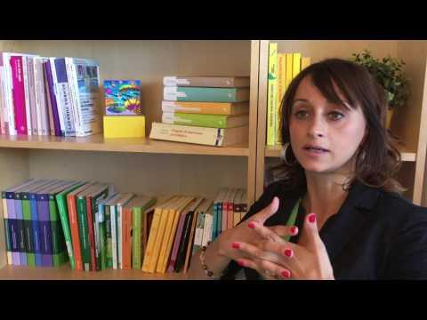 Ciò che la dieta con osteocondrosi della lombari