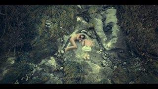 Amaral - Cuando Suba La Marea