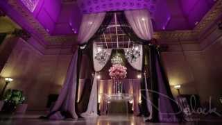 Kehoe Designs | Chicago Event Design + Decor Company