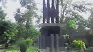 preview picture of video 'Ron Barceló - Mi Pueblo Natal - Salcedo'