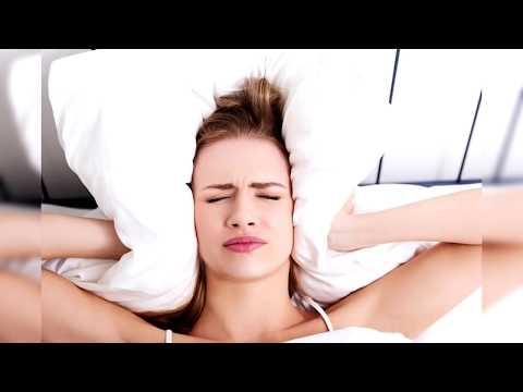 Врач сомнолог «Самая большая ошибка — пытаться заснуть»: Что делать, если сон никак не идет