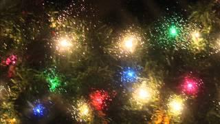 NEW YEAR'S EVE - JOE WALSH (THE EAGLES)