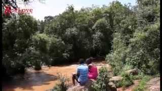 Banchi Gize (Ethiopian Movie)