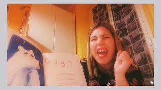 Elena Comune : Vidéo 1