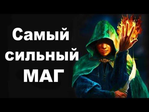Герои меча и магии замки 3 замки