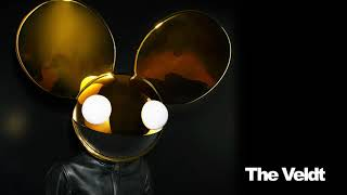 Deadmau5   Summer Chill Mix 2019