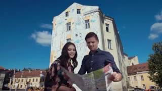 Radisson Blu // Commercial
