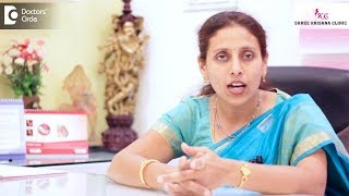 What is the immediate step to avoid pregnancy if the barrier method fails? - Dr. Shailaja N