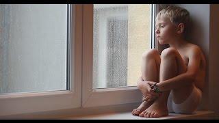 世界夜尿症DAYメッセージ動画ロングVer
