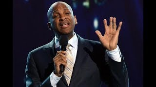 All we ask by Donnie Mcclurkin with lyrics
