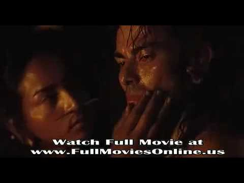 apocalypto full movie hd 1080p download