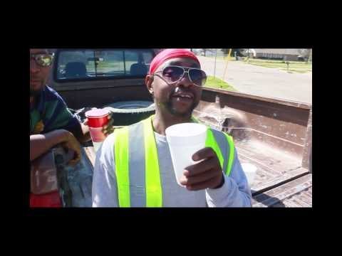 Download ANOTHER DAY IN TERRELL,TX. WITH SCOLODTV... Mp4 HD Video and MP3