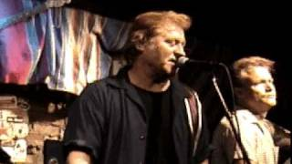 Jack Smith Rodeo Bar NYC Flattop Joint 1999 rockabilly