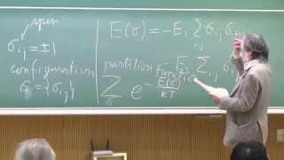 6_京都大学・数理解析学研究所