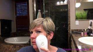 LightStim for Wrinkles LED Light Therapy Review