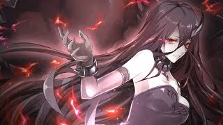 Nightcore - Saints || Lyrics