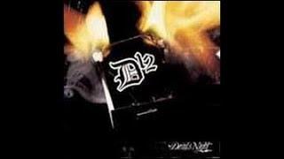 D12 - Pistol Pistol (Lyrics)