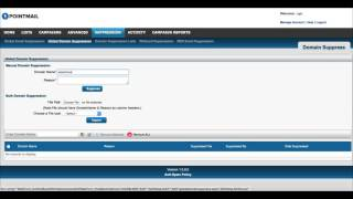 1PointMail video