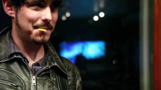 Go Twisters - Disco Ruido  (Video)