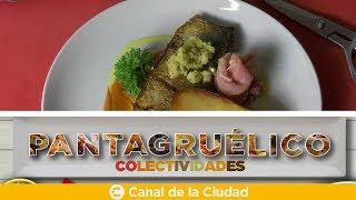 La gastronomía Española en Pantagruélico Colectividades | Kholo.pk