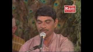 Hari Tu Gadu Maru Kya Lai Jay |Gujarati Dayro |Mathur Kanjariya