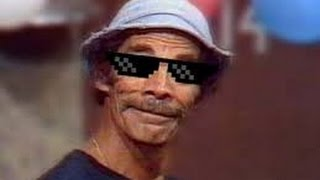 Los Mejores Turn Down For What De Don Ramon