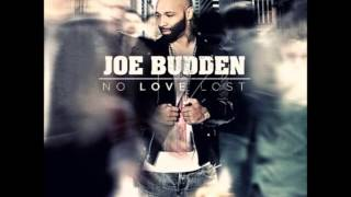 Joe Budden - No Love Lost - My Time