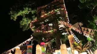 2016.10.23TOSHI-LOWBRAHMAN-満月の夕atSONGOFTHEEARTH2016