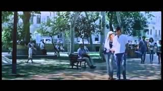 Aglamali sevgi klip danismayacam Azerbaycan