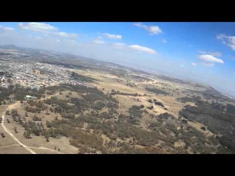 bixler-fpv--in-canberra-trying-to-chase-evan39s-wicked-wing-xl-no-chance