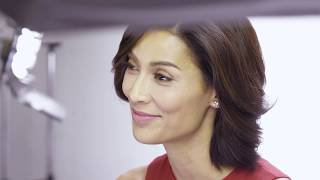 Joey Mead King's 5 Secrets to Keep up with a 24hr Non-stop Life